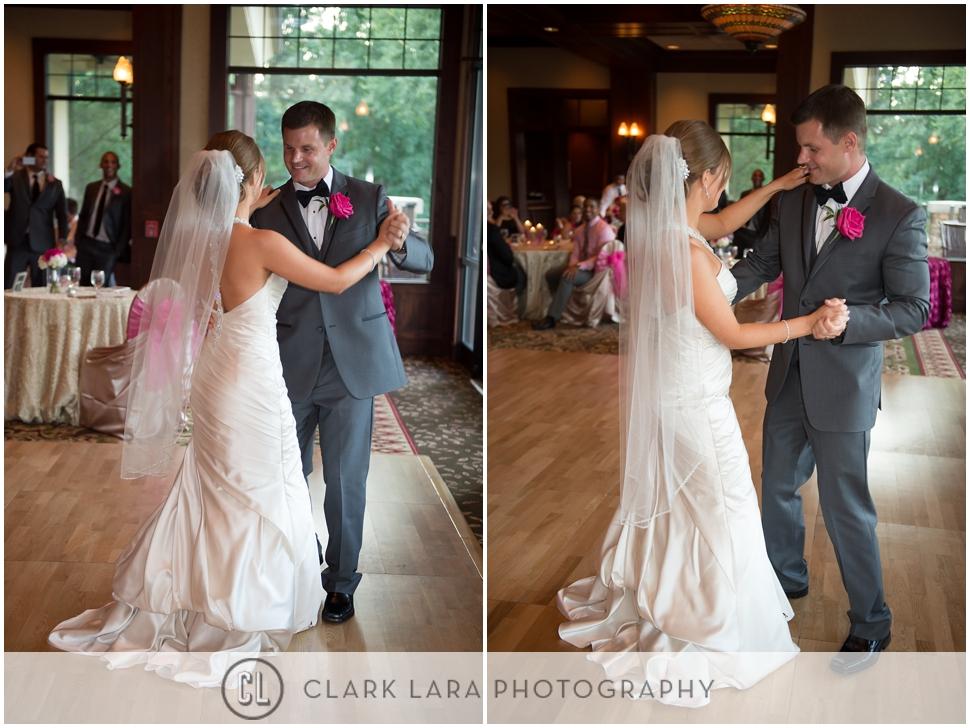 woodlands_country_club_wedding_JLG04