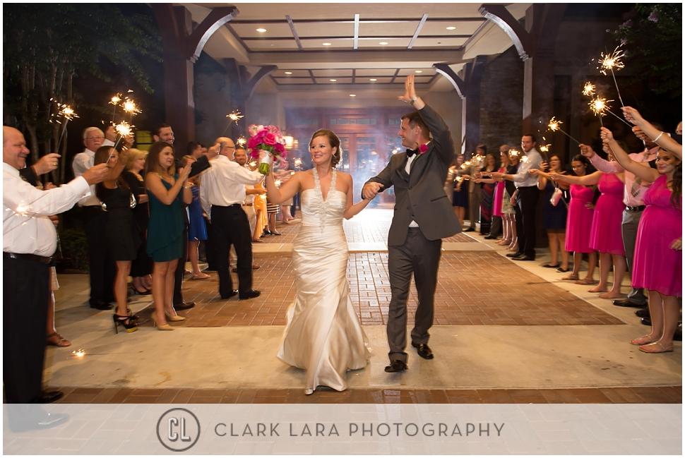 woodlands_country_club_wedding_JLG09