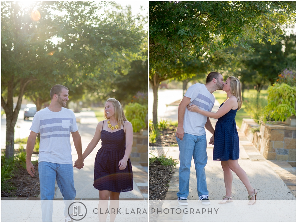 woodlands_engagement_CBM03
