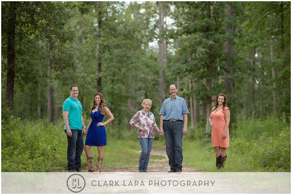 woodlands_family_photography-SG010