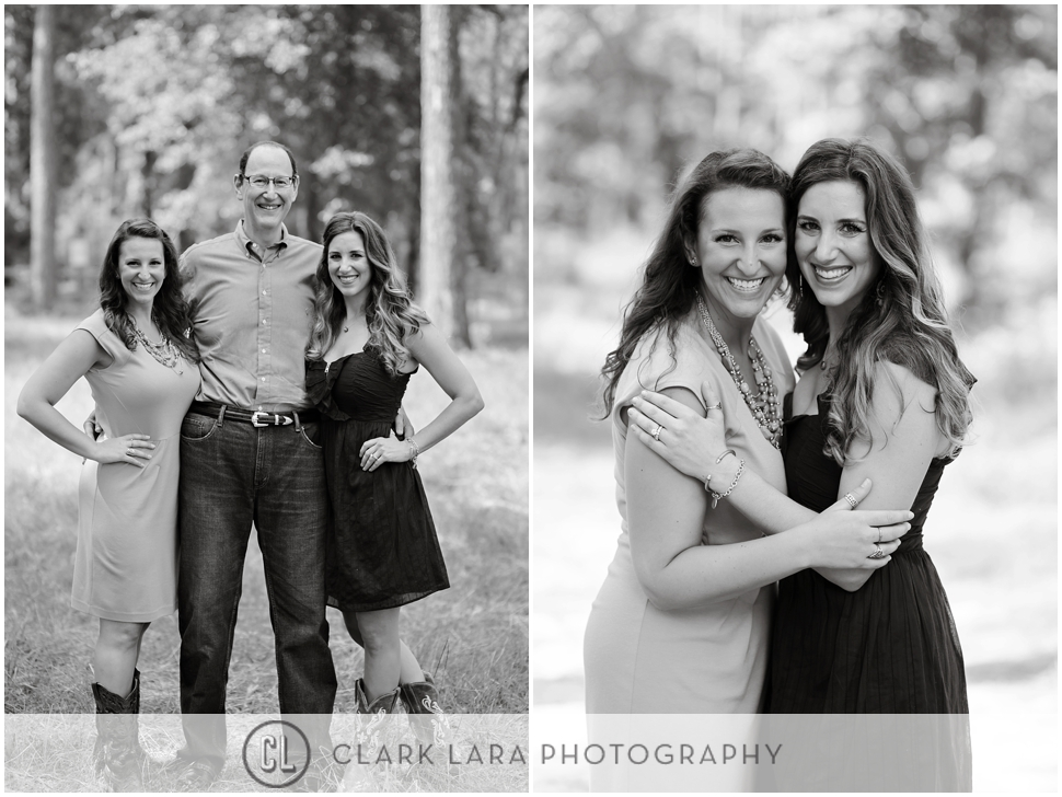woodlands_family_photography-SG03