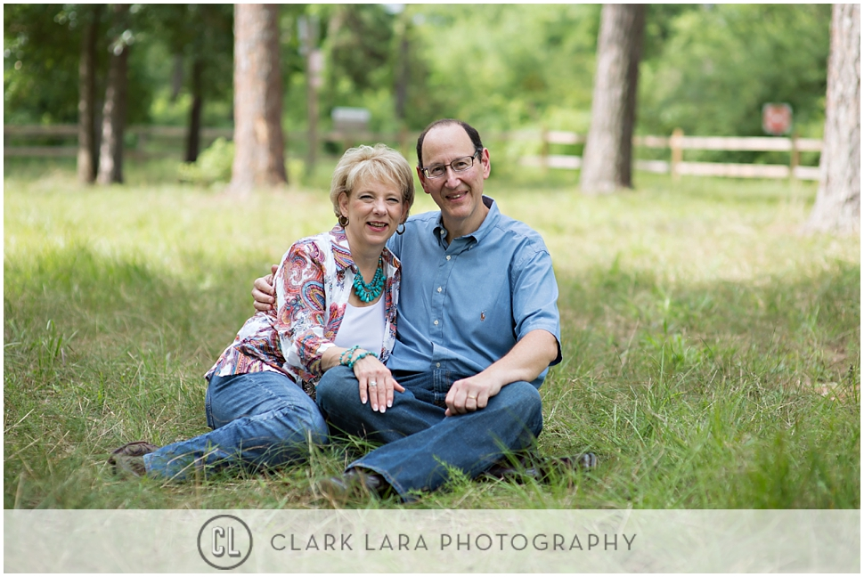 woodlands_family_photography-SG05