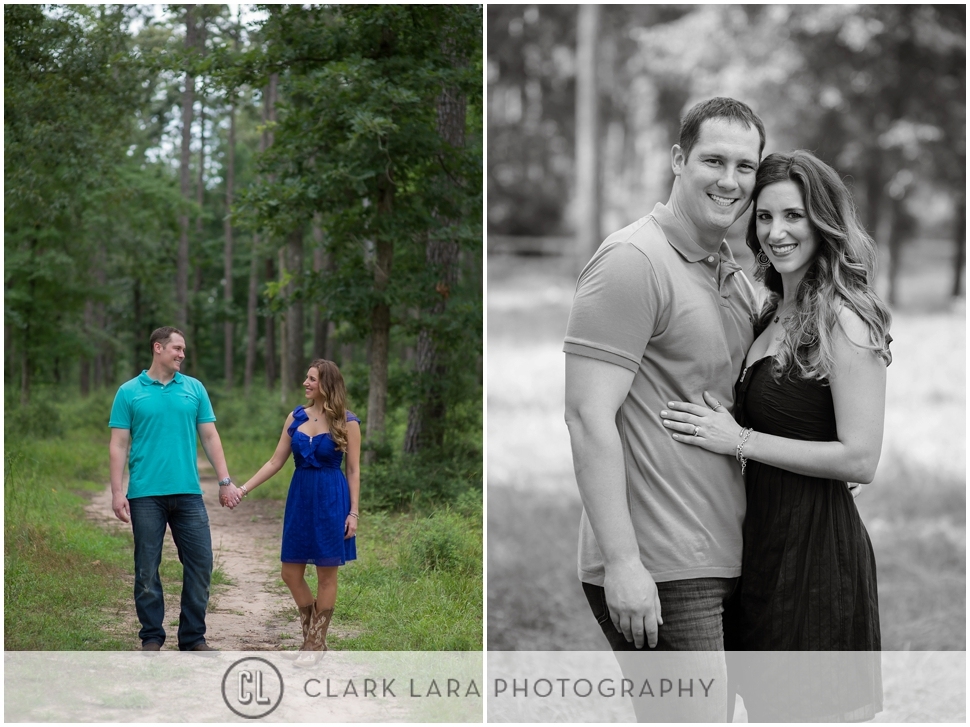 woodlands_family_photography-SG07