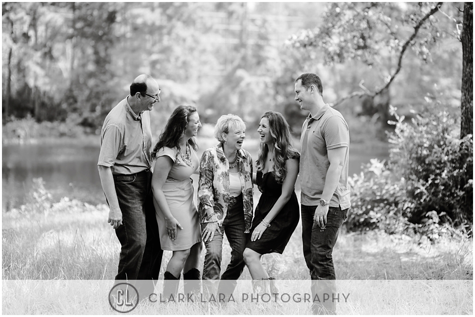 woodlands_family_photography-SG09