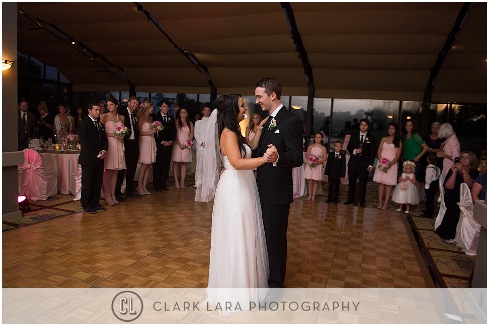 woodlands_resort_wedding_CM03