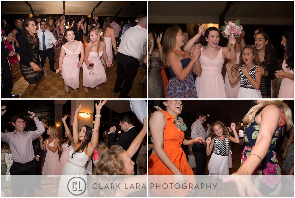 woodlands_resort_wedding_CM06