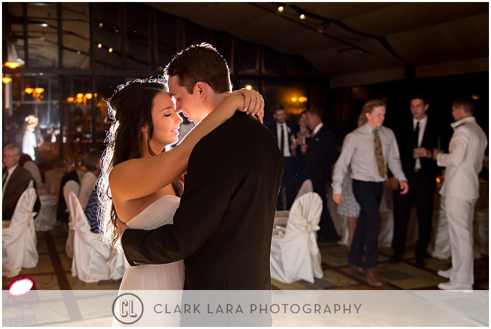 woodlands_resort_wedding_CM08