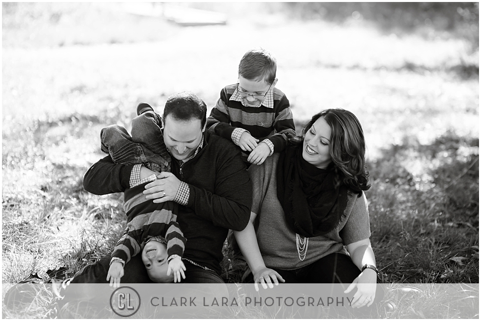 conroe_family_picture_ML02