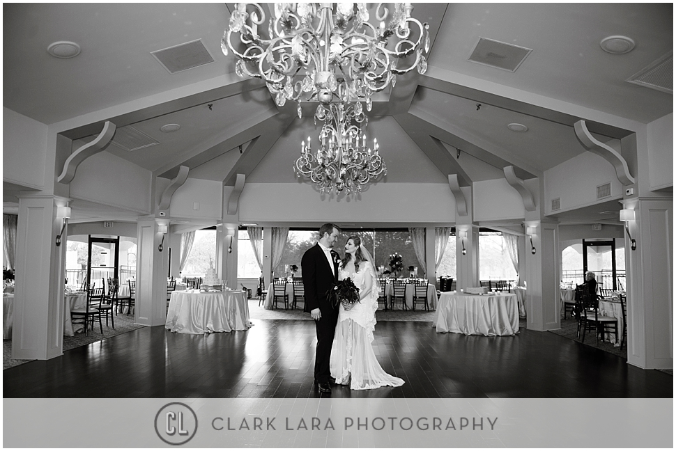 pine_forest_country_club_wedding_reception_PLJ01