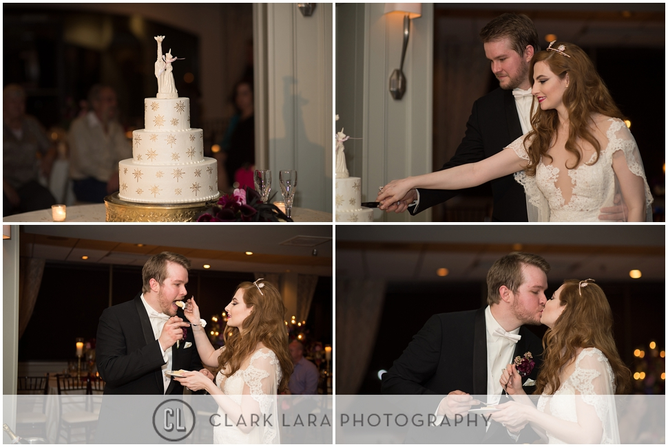 pine_forest_country_club_wedding_reception_PLJ010