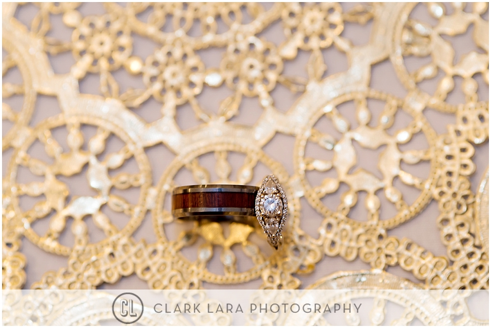 pine_forest_country_club_wedding_reception_PLJ011