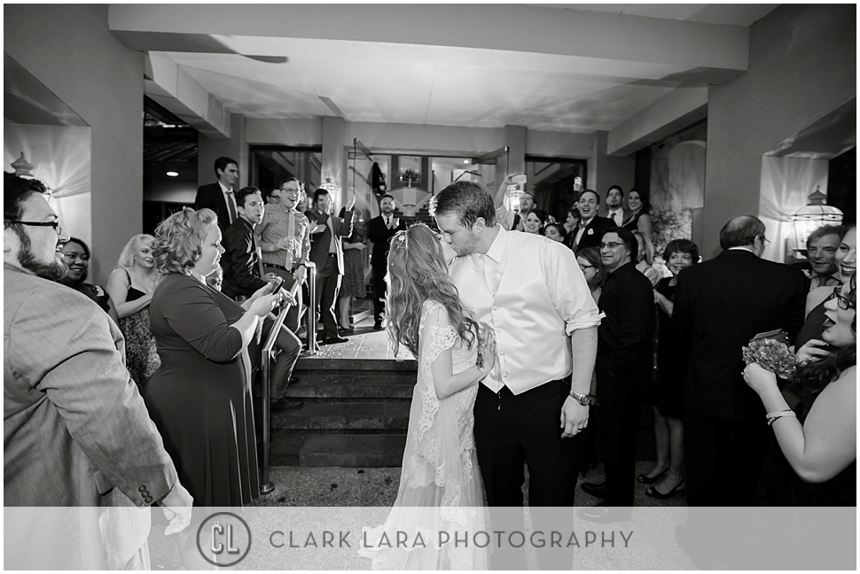 pine_forest_country_club_wedding_reception_PLJ012
