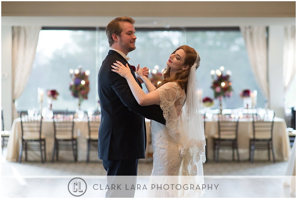 pine_forest_country_club_wedding_reception_PLJ02