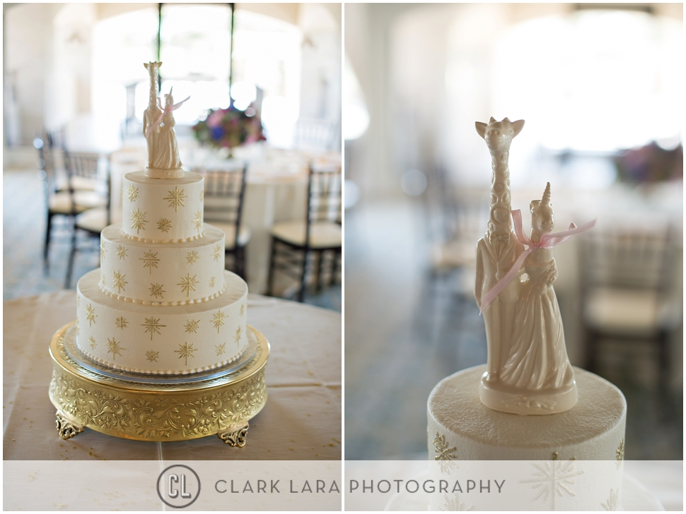 pine_forest_country_club_wedding_reception_PLJ03