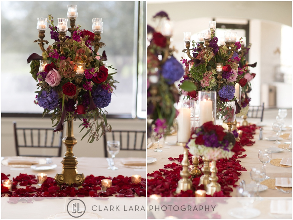 pine_forest_country_club_wedding_reception_PLJ05