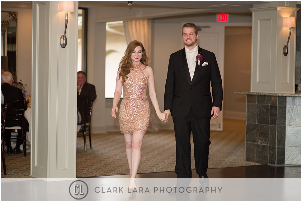 pine_forest_country_club_wedding_reception_PLJ06