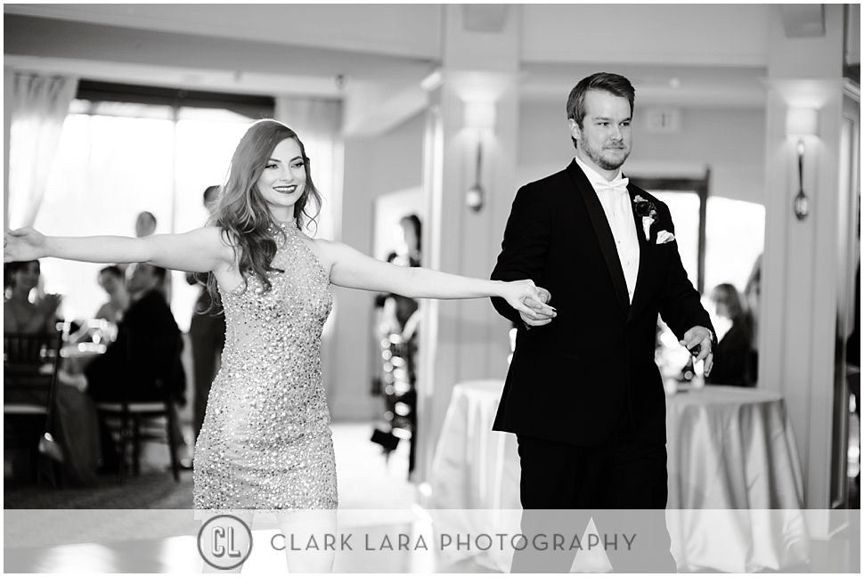 pine_forest_country_club_wedding_reception_PLJ07