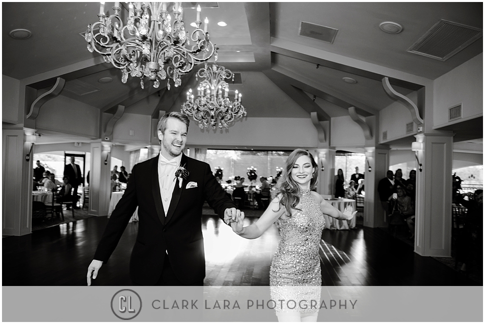 pine_forest_country_club_wedding_reception_PLJ08