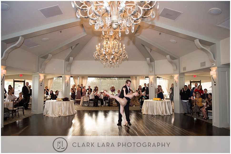 pine_forest_country_club_wedding_reception_PLJ09