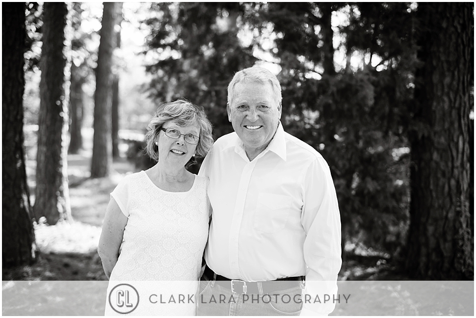 willis_family_photos-TL01