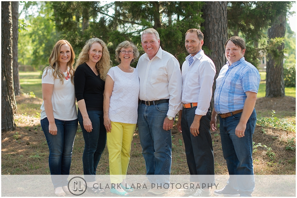 willis_family_photos-TL02
