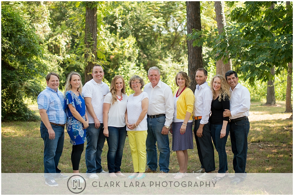 willis_family_photos-TL03