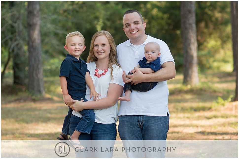 willis_family_photos-TL05