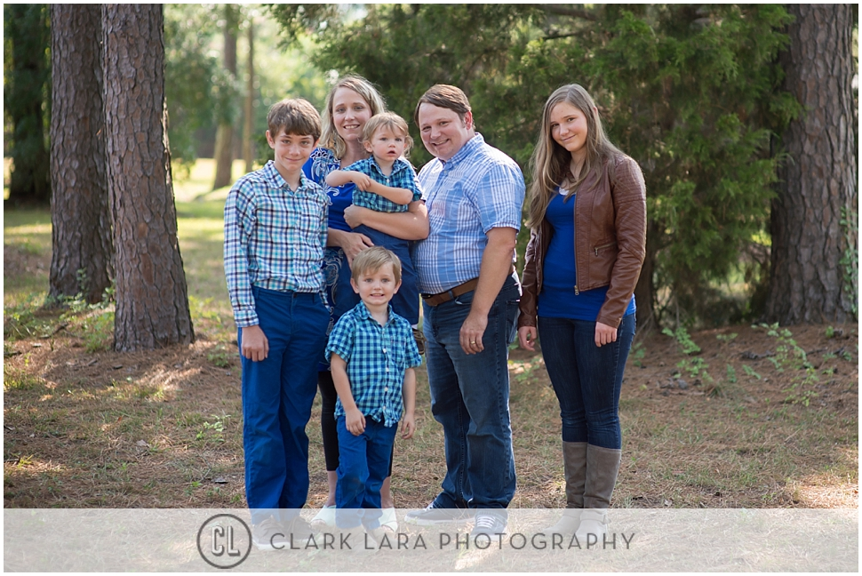 willis_family_photos-TL07